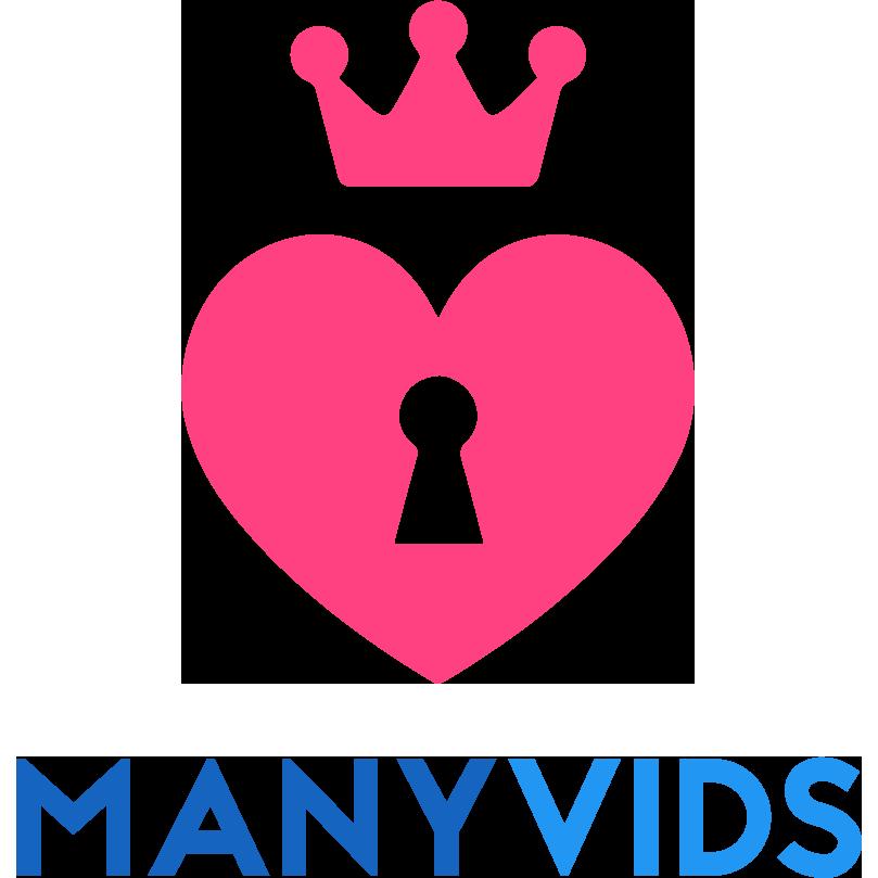 ManyVids